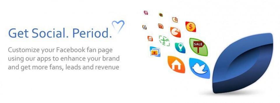 360socialmediamarketing